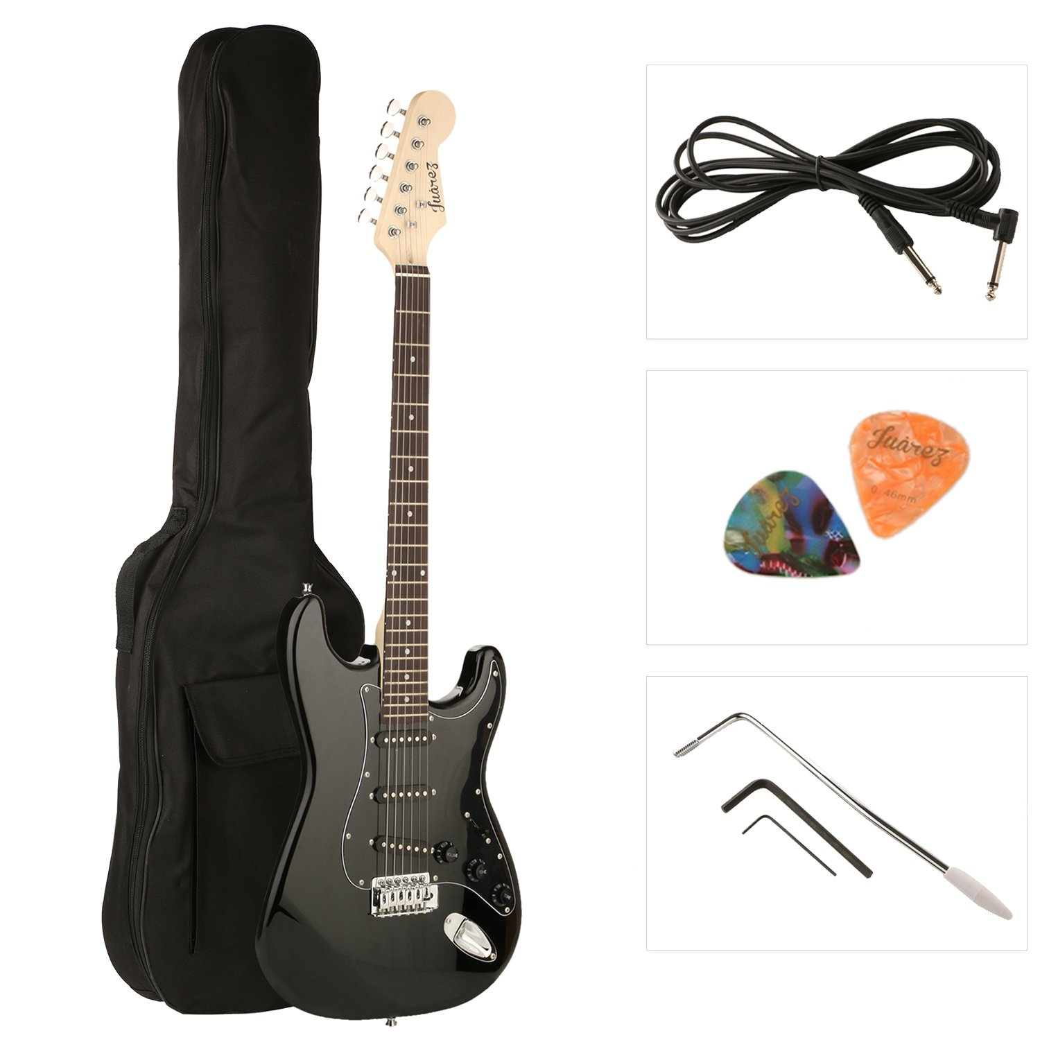 Electric Guitars Online Buy In India Best Affinity 8 Furnace Wiring Diagram S Bestsellers