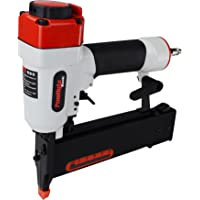 PowRyte 16 Gauge Straight Air Finish Nailer - 3/4-Inch to 2-Inch