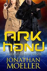 Silent Order: Ark Hand