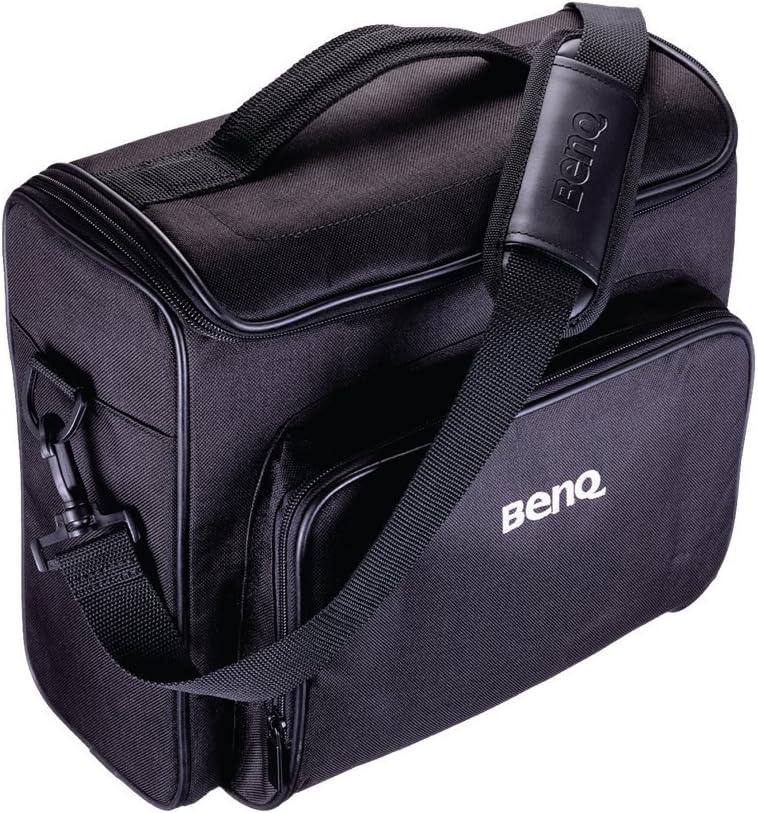Benq 5J.J3T09.001 - Bolsa Proyector Serie MX6 y MX7: Benq: Amazon ...