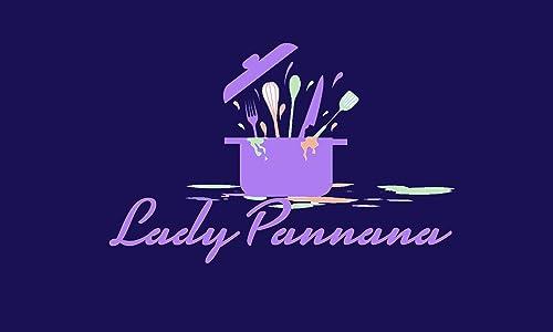 Lady Pannana