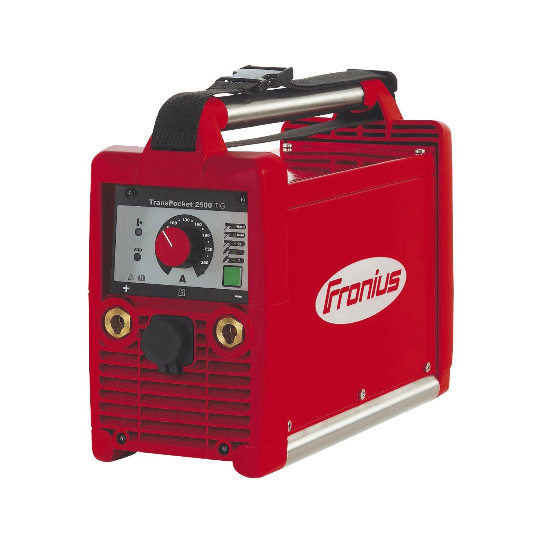 Fronius 4,075,141 Schwei/ßgleichrichter TP 2500