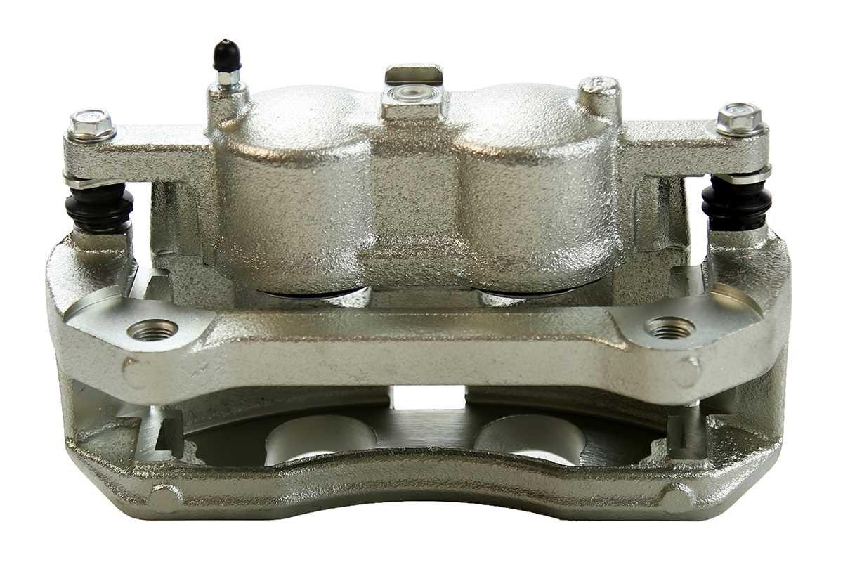 Prime Choice Auto Parts BC3181 Front Passenger Side Brake Caliper