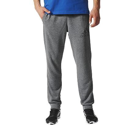 dbeb1e91167b97 adidas Herren Hose PRIME Pants  Amazon.de  Sport   Freizeit
