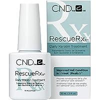 CND Rescue RXx 15 ml, per stuk verpakt (1 x 0,015 l)