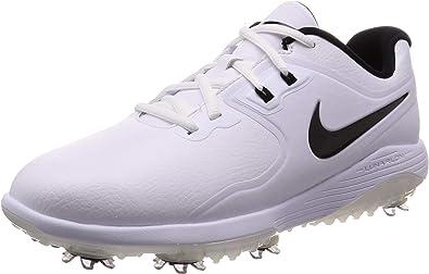 Acostumbrarse a bordado nariz  NIKE Vapor Pro, Zapatillas de Golf para Hombre: Amazon.es: Zapatos y  complementos