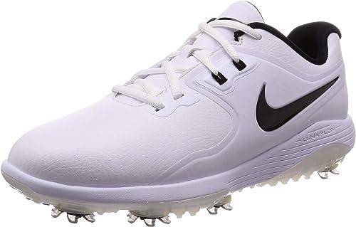 NIKE Vapor Pro, Zapatillas de Golf para Hombre: Amazon.es ...