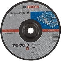 Bosch 2 608 603 184 - Disco