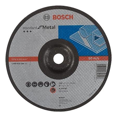 Radwell vérifié substitut 6ES7-307-1KA02-0AA0-SUB//6ES73071KA020AA0SUB marque