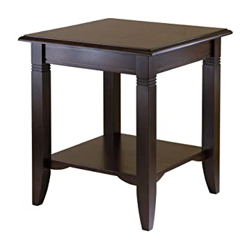 rustic wood tables for rent table with metal pipe legs winsome end embedded glass rivers