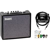 Sawtooth ST-AMP-10-KIT-1ST-AMP-10-KIT