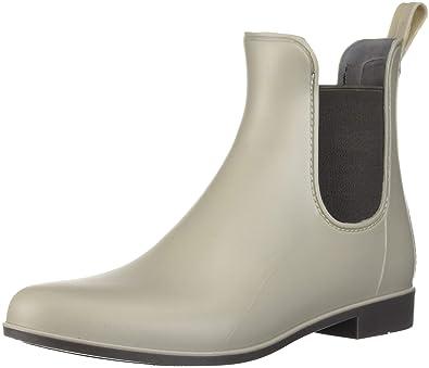07d23f3b6 Sam Edelman Women s Tinsley Rain Boot