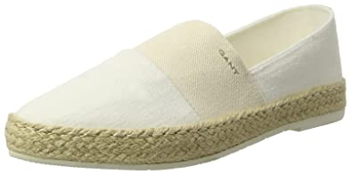 Womens Krista Low-Top Slippers GANT 8Jgxmytr