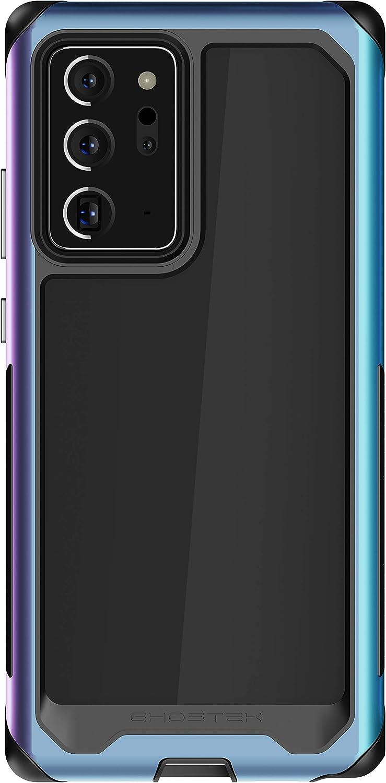 3. Ghostek Atomic Slim Samsung Galaxy Note 20 Case