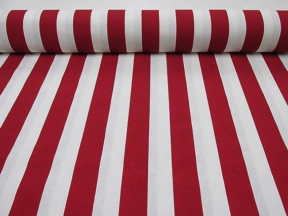 Modern hall tapis runner bcf opale beige escaliers largeur 80cm-200cm extra long tapis