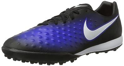 f1687639ac67f Nike Mens Magistax Onda II TF Soccer Shoes