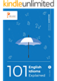 101 English Idioms Explained - Volume 3 (English Edition)