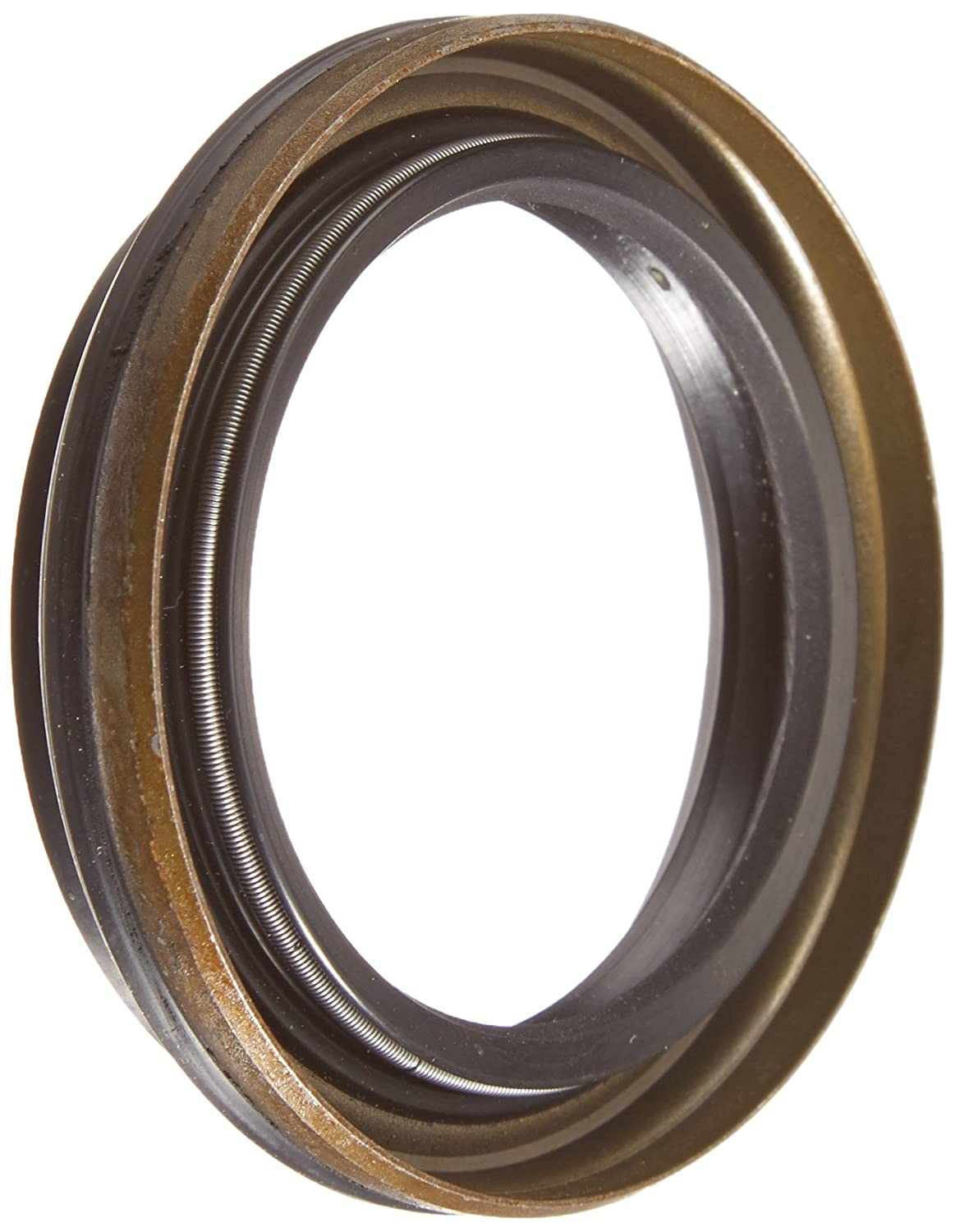 ATP Automotive NO-51 Automatic Transmission Seal Drive Axle