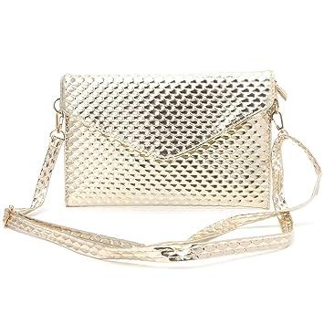 67d7f4014bf1 UncleS Ladies Women Handbag with Zipper