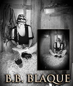 B.B. Blaque