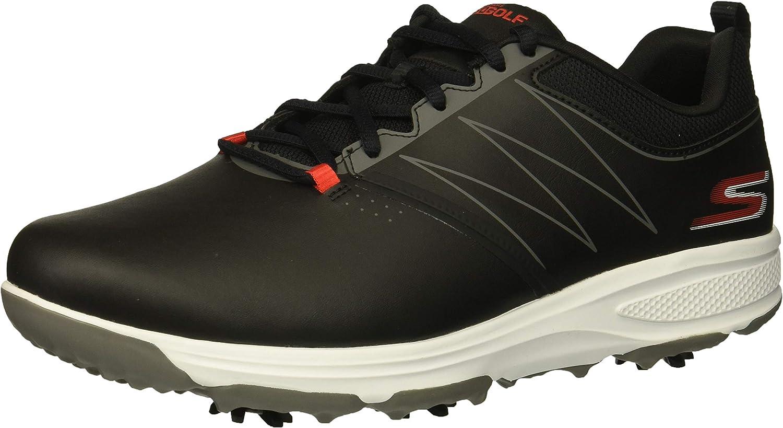 Torque Waterproof Golf Shoe: Amazon.ca