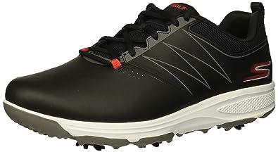 bc964236203 Skechers Men s Torque Waterproof Golf Shoe