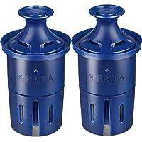 Brita Longlast Water Filter, Longlast Replacement Filters Deals