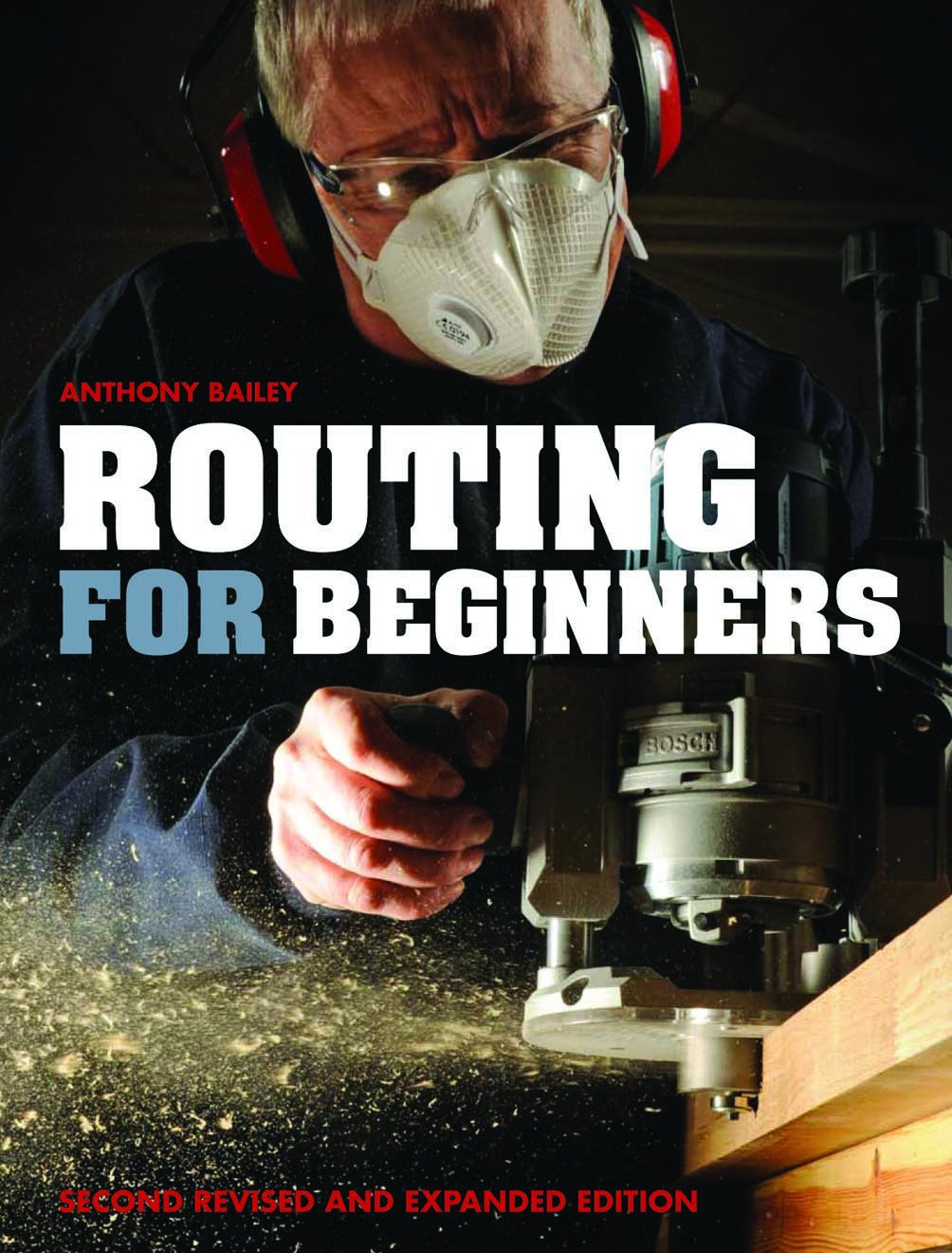 Routing for Beginners: Second Revised and Expanded Edition