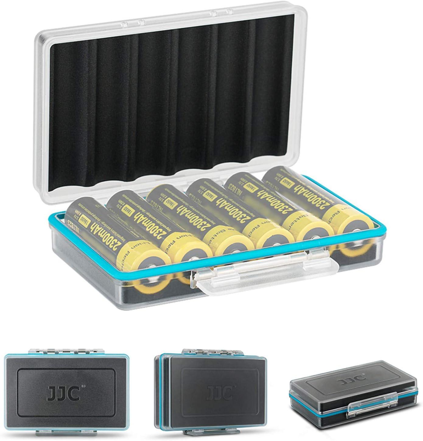 Aluminium Rack Arrière Batterie Case 05//07 36 V pour Support Batterie 18650 cellules