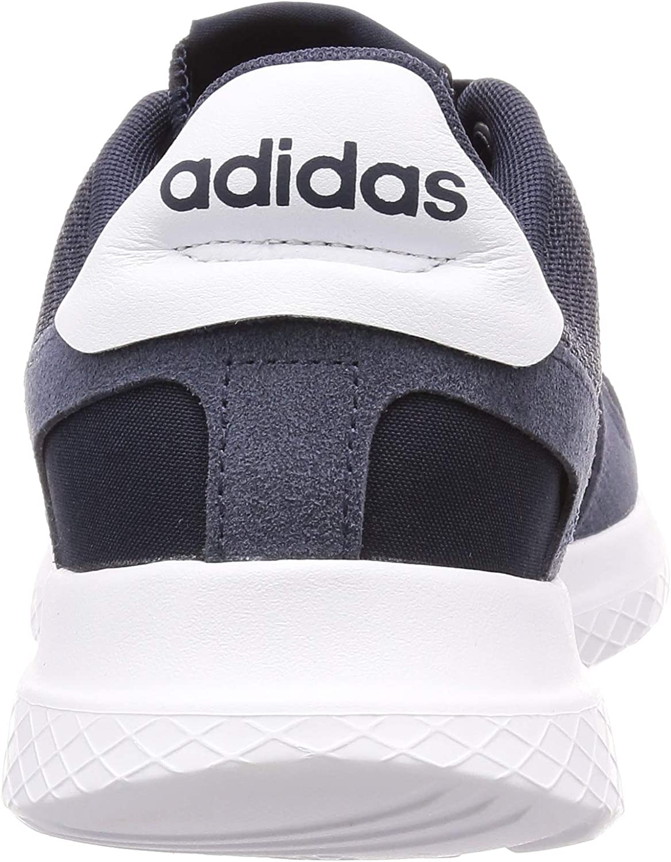 adidas Archivo, Chaussures de Trail Homme Bleu Azutra Ftw Bla Tinley 000