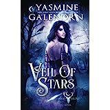 Veil of Stars (The Wild Hunt)