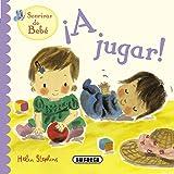 Bebes Ruidosos (Sonrisas de bebes): Amazon.es: Helen