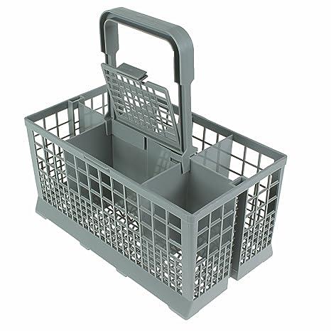 Alternativement//Universal Zwischenbau Cadre 603.004.00 pour machine à laver//sèche-linge