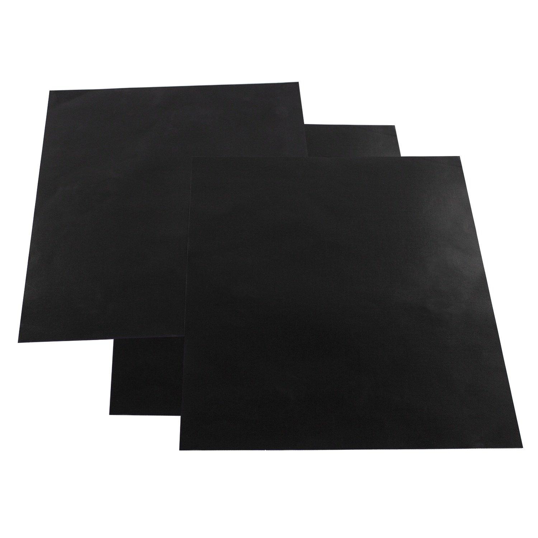 pin products gbp heat mats resistant mat antex garden ebay home