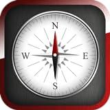 Meilleur Compass