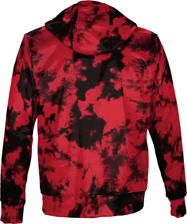 Grunge ProSphere University of Tampa Boys Hoodie Sweatshirt