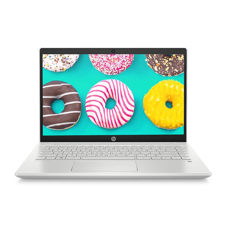HP Pavilion 10th Gen Intel Core i5 14-Inch FHD Laptop