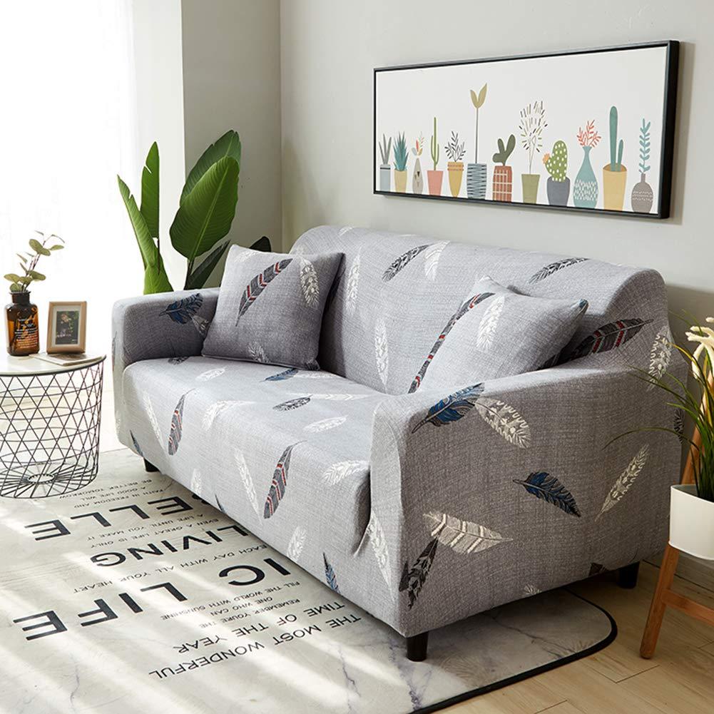 1//2 Seater Sofa Velvet Fabric Armchair Loveseat Love Seat Accent Chair Settee UK