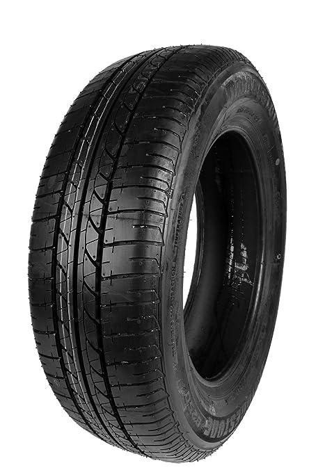 Bridgestone B250 TL 185/65 R15 88H Tubeless Car Tyre