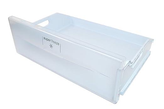 Kühlschrank Korb : Hotpoint kühlschrank gefrierschrank top gefrierschrank korb