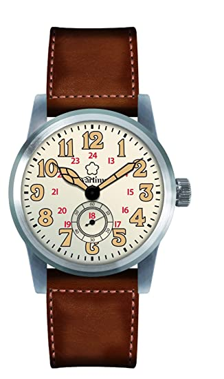 Reloj Wartime Kamikaze 1940 (réplica histórica reloj Kamikazes II Guerra Mundial): Amazon.es: Relojes