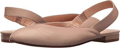 French Sole Breezy