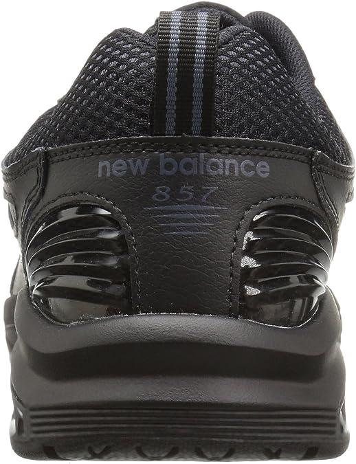 New Balance Men's 857 V2 Cross Trainer