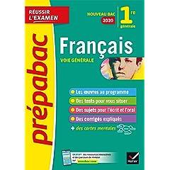 Livres Scolaires Et Parascolaires Amazon Fr