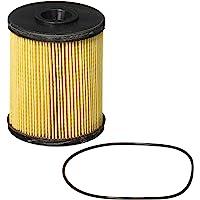 Baldwin PF7977 Heavy Duty Fuel Filter (Pack of 2)
