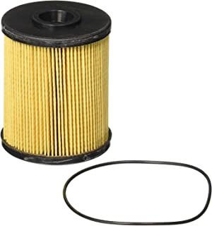 5.9L TURBO DIESEL 2 OIL FILTERS AND 1 FUEL FILTER KIT REPLACES 5015581AA