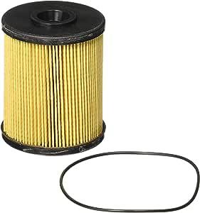 Baldwin PF7977 Heavy Duty Fuel Filter (Pack of 6)
