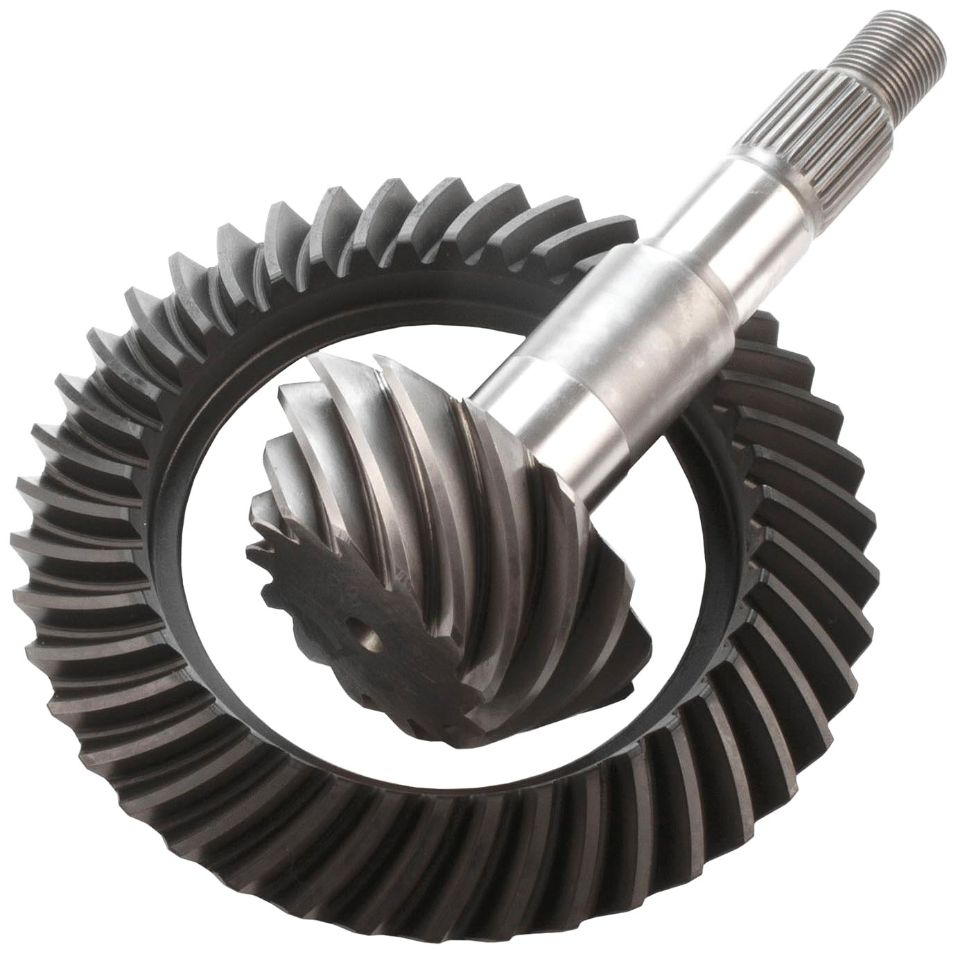 ExCel GM75308 Ring and Pinion GM 7.5'' 7.625'' 3.08