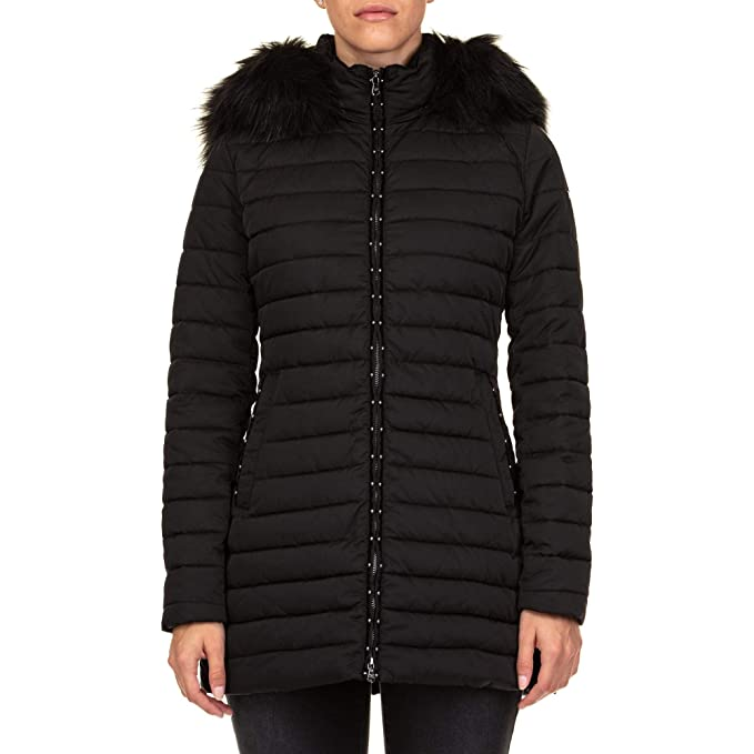 Abbigliamento Donna 2NAGZ it ARMANI Giacca 6Z2B76 Amazon wCq1c0AY