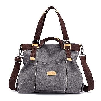 764e6c6e51984 WeyTy Canvas Handtasche